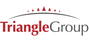 The Triangle Group